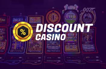 Discount Casino14 Giriş
